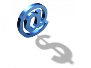 E-marketing-E-commerce