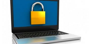 internet-et-securite-