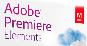 adobe-premiere-elements-14-crack-keygen-download