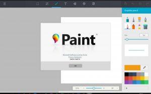 ff0d38c72e_97050_microsoft-paint