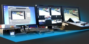 montage-video-logiciel