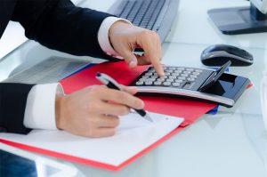 un-expert-comptable