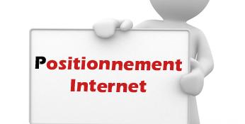 positionnement-internet